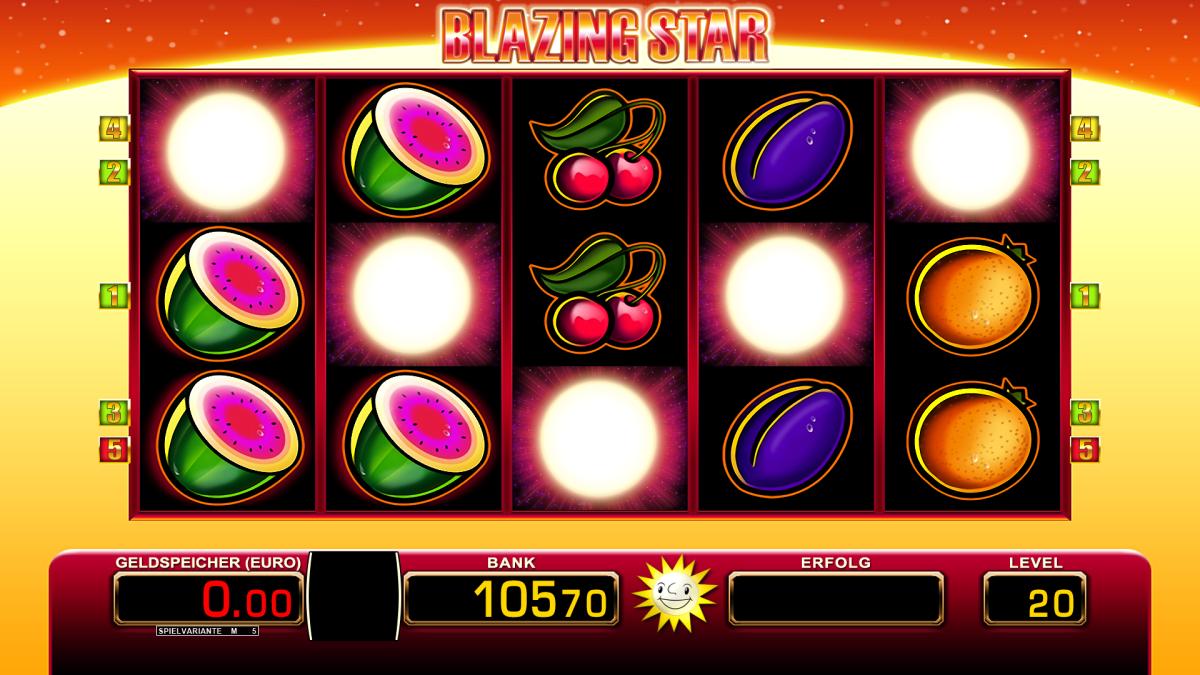 Uptown casino