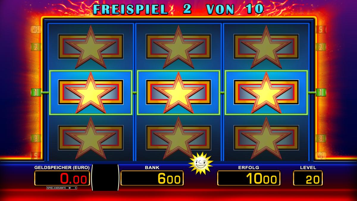 Bonus boss casino